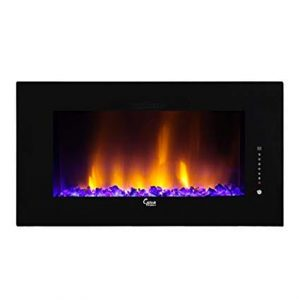Best Fireplace Black Friday And Cyber Monday Deals 2019
