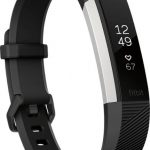 Fitbit Alta HR black friday deal