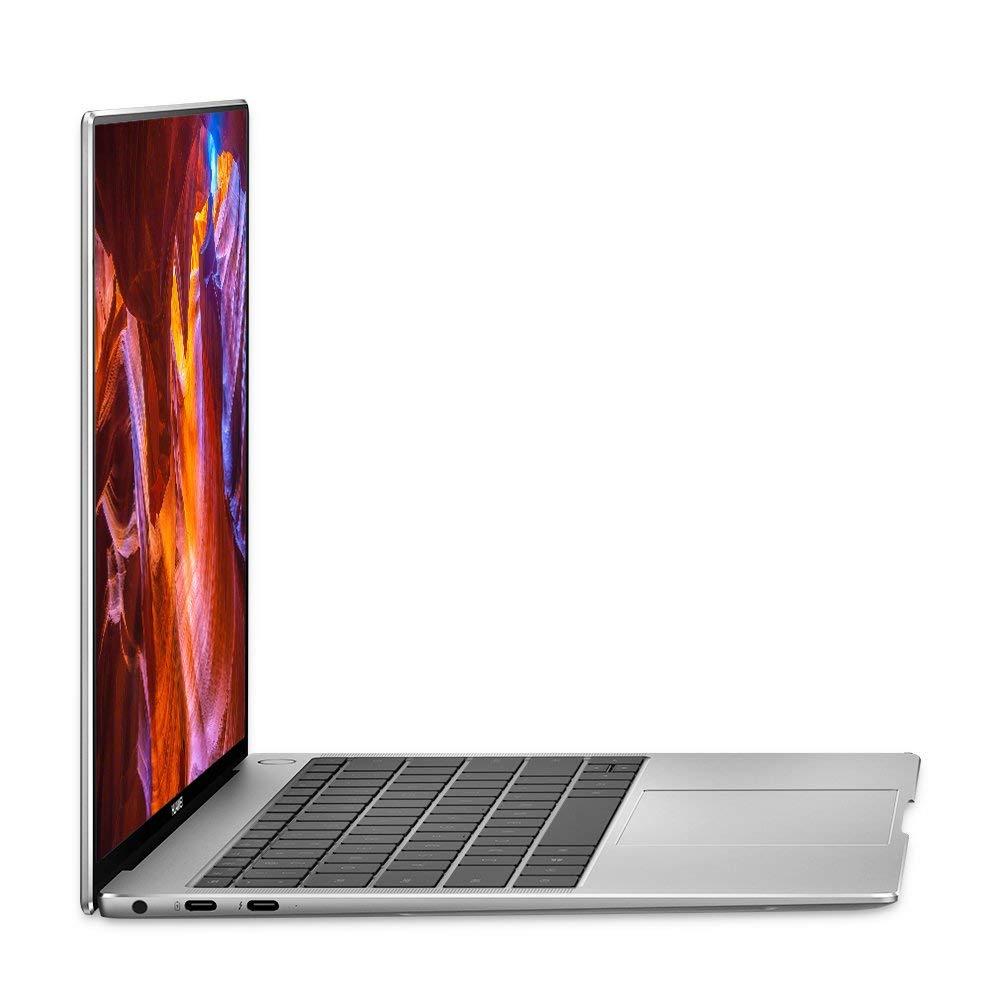 Best Black Friday deals on Huawei Matebook X Pro laptops