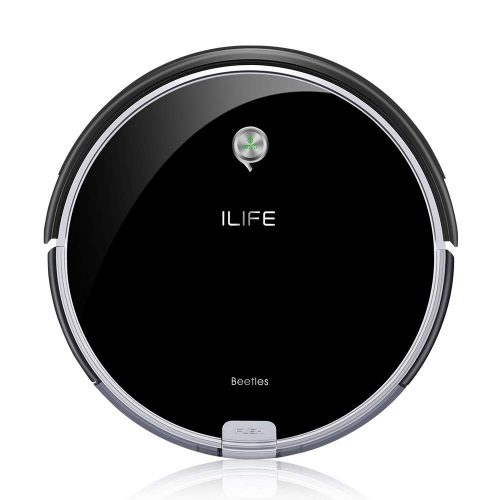 ILIFE A6 Black Friday discounts