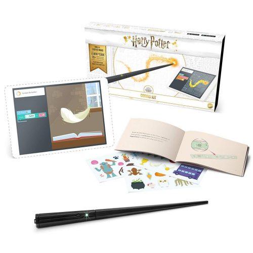 Black Friday discounts on Kano Harry Potter Coding Kit