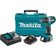 The best cordless drill black friday and cyber monday deals and sales