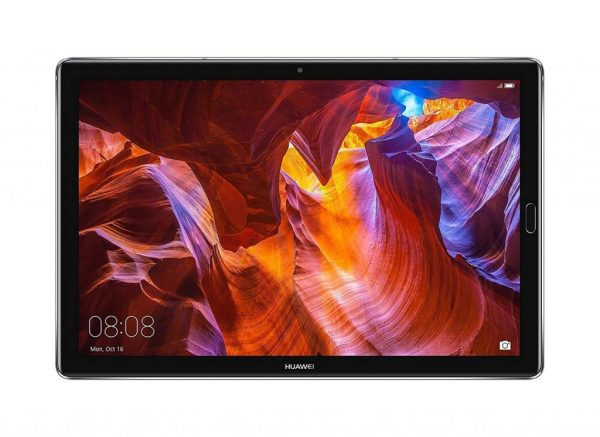 "Mediapad M5 10"" Black Friday discounts"