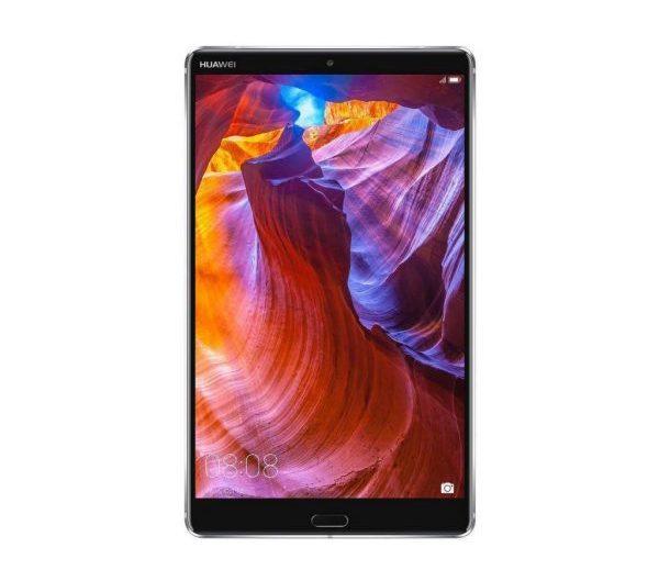 """Black Friday Huawei MediaPad M5 8"""" Deals"""