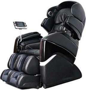OSAKI PRO Massage Chair black friday