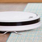 Black Friday/Cyber monday deals on Xiaomi roborock robot vacuums
