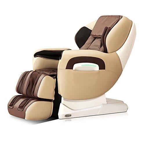 top massage chair black friday sales