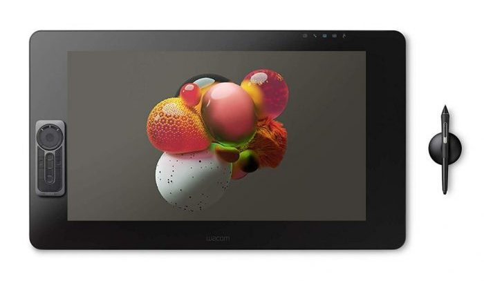 Black friday deals on the new wacom cintiq pro 24