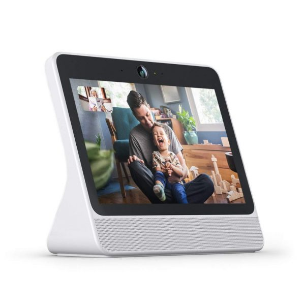 Facebook portal black friday deals